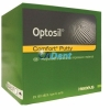 Optosil putty